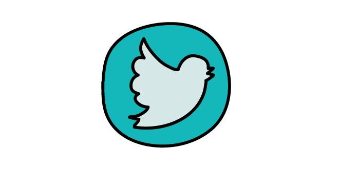 4 secretos para sacar el maximo partido a Twitter blog curiosidades social media marta morales periodista community manager