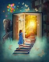 puerta-de-imaginacion